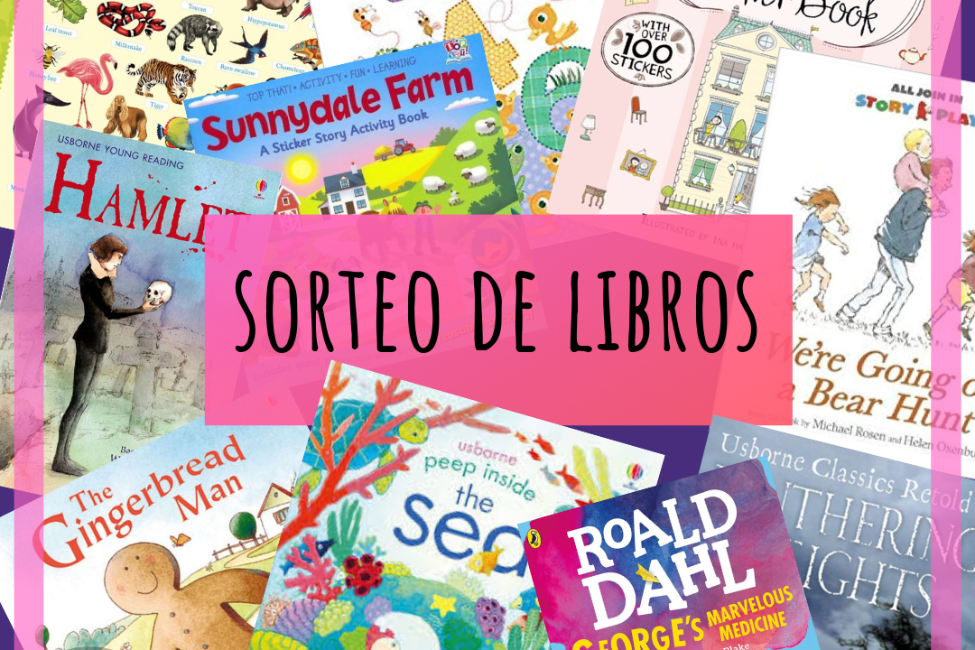 https://lahoradelcuento.com/wp-content/uploads/2019/08/sorteo-1-1080x720.png