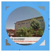 https://lahoradelcuento.com/wp-content/uploads/2019/09/Velazquez-blue.png