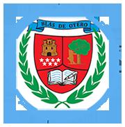 https://lahoradelcuento.com/wp-content/uploads/2019/09/blas-de-otero-blue.png