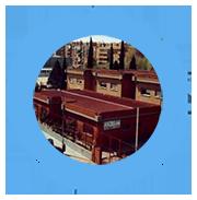 https://lahoradelcuento.com/wp-content/uploads/2019/09/ciudades-unidas-blue.png