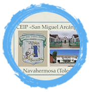 https://lahoradelcuento.com/wp-content/uploads/2019/09/san-miguel-blue.png