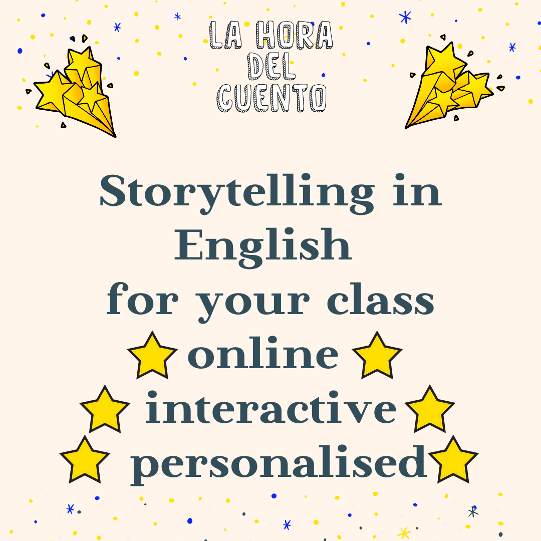 https://lahoradelcuento.com/wp-content/uploads/2020/04/Online-stories-english-2.png