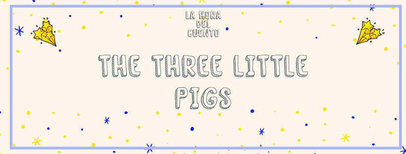 https://lahoradelcuento.com/wp-content/uploads/2020/04/The-Three-Little-Pigs-online-story.png