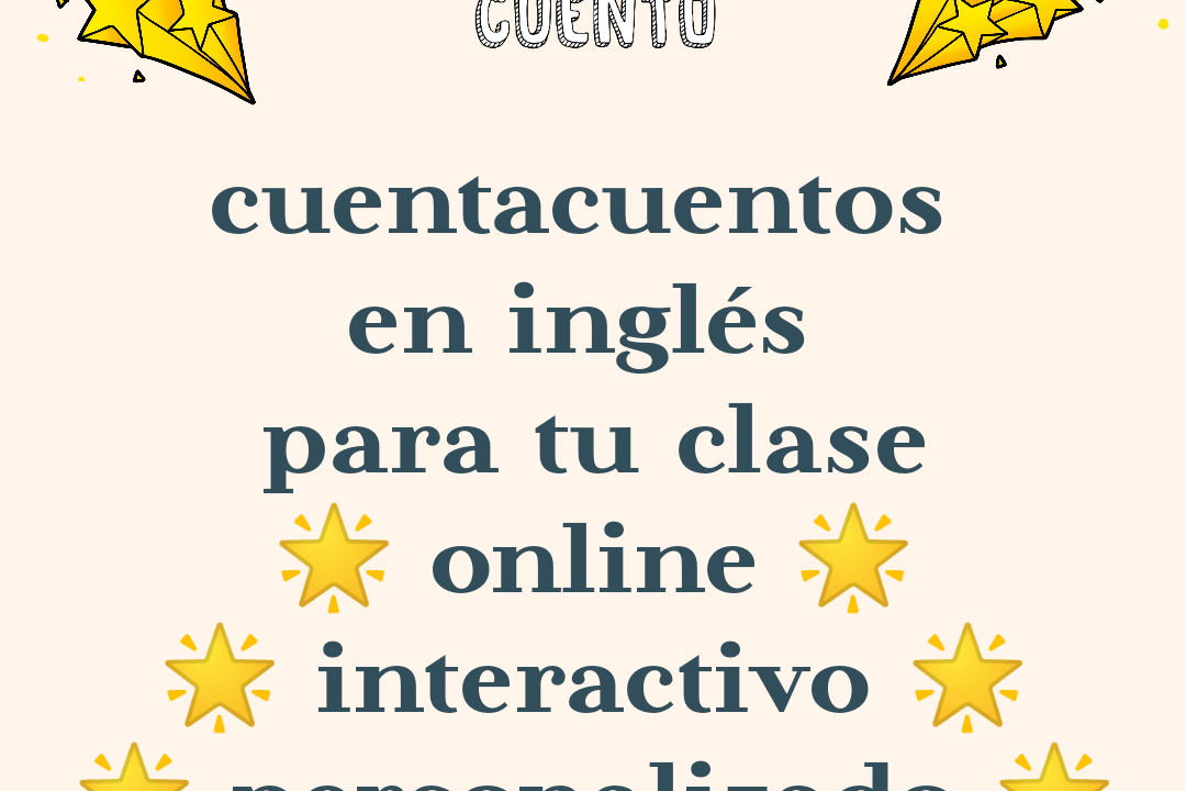 https://lahoradelcuento.com/wp-content/uploads/2020/04/online-stories1-1080x720.png