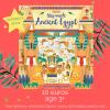 Step Inside Ancient Egypt